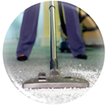 Local Carpet Cleaning and Carpet Installation Services in Gaithersburg