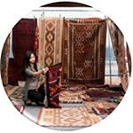 Local Carpet Cleaning Gaithersburg Oriental Rug Cleaning and Area Rug Cleaning Services